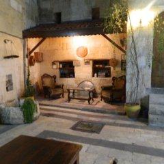 Rahmi Bey Konagi Hotel Турция, Газиантеп - отзывы, цены и фото номеров - забронировать отель Rahmi Bey Konagi Hotel онлайн фото 14