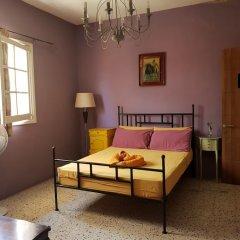 Boho Hostel комната для гостей фото 4