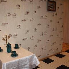 Отель Amber Coast & Sea Юрмала интерьер отеля фото 2