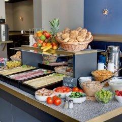 Отель Meininger City Center Зальцбург питание фото 3