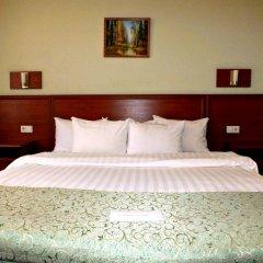 Гостиница Бристоль-Жигули комната для гостей фото 4