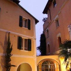 Отель Il Guercino фото 6