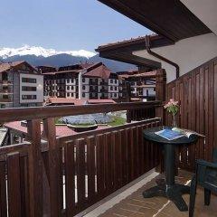 Отель SG Astera Bansko Hotel & Spa Болгария, Банско - 1 отзыв об отеле, цены и фото номеров - забронировать отель SG Astera Bansko Hotel & Spa онлайн