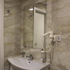 Гостиница Гостевой дом Roma в Санкт-Петербурге - забронировать гостиницу Гостевой дом Roma, цены и фото номеров Санкт-Петербург ванная