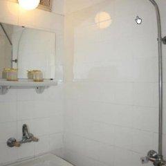 Hotel Varshava Золотые пески ванная фото 2