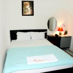 Отель Starfish Hotel Nha Trang Вьетнам, Нячанг - отзывы, цены и фото номеров - забронировать отель Starfish Hotel Nha Trang онлайн фото 2