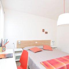 Отель Ca' Gallion 1144 Италия, Венеция - отзывы, цены и фото номеров - забронировать отель Ca' Gallion 1144 онлайн комната для гостей фото 5
