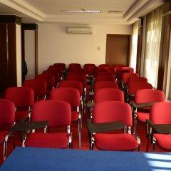 Central Hotel Forum фото 3