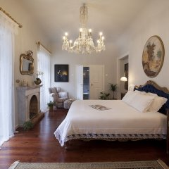 Отель Casa dell'Arte Club House комната для гостей фото 4