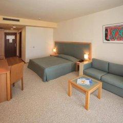 Отель Iberostar Sunny Beach Resort - All Inclusive комната для гостей фото 5