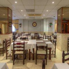 Cerviola Hotel питание фото 3