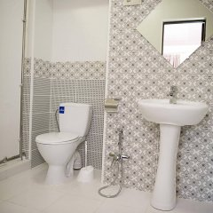 Гостиница Potemkin's Favorite Suites Одесса ванная