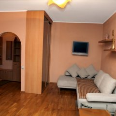 Апартаменты на Минской 7 Москва фото 7
