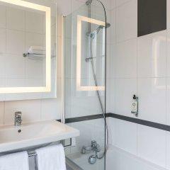 Отель Best Western Montcalm ванная фото 2