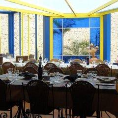 Отель B&B Il Sentiero Сиракуза помещение для мероприятий