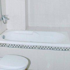 Отель Truong Giang Hotel Вьетнам, Хюэ - отзывы, цены и фото номеров - забронировать отель Truong Giang Hotel онлайн ванная