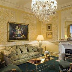 Отель Hôtel Westminster Opera интерьер отеля