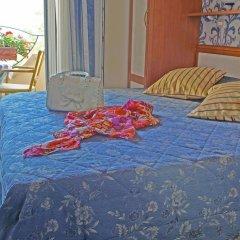 Hotel River Римини детские мероприятия