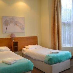 Hotel 65 комната для гостей фото 4