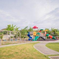 Отель Ocho Rios Villa at The Palms VI детские мероприятия фото 2