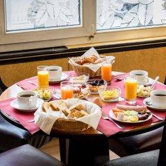 Отель de Castiglione Франция, Париж - 11 отзывов об отеле, цены и фото номеров - забронировать отель de Castiglione онлайн в номере