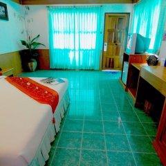 Отель Dream Team Beach Resort Таиланд, Ланта - отзывы, цены и фото номеров - забронировать отель Dream Team Beach Resort онлайн детские мероприятия