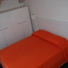 Отель Residence Villa Gori Италия, Римини - отзывы, цены и фото номеров - забронировать отель Residence Villa Gori онлайн комната для гостей фото 3