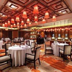 Отель Crowne Plaza Paragon Xiamen Китай, Сямынь - 2 отзыва об отеле, цены и фото номеров - забронировать отель Crowne Plaza Paragon Xiamen онлайн фото 9