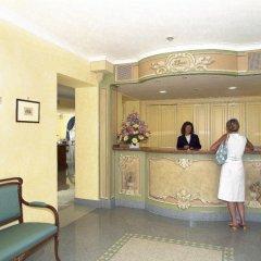 Hotel Lario Меззегра фото 23