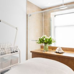 Отель Place DArmes Канада, Монреаль - отзывы, цены и фото номеров - забронировать отель Place DArmes онлайн фото 14