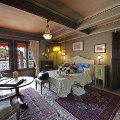 Отель Palazzetto Pisani Италия, Венеция - 3 отзыва об отеле, цены и фото номеров - забронировать отель Palazzetto Pisani онлайн комната для гостей