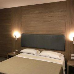 Hotel Smeraldo Куальяно комната для гостей фото 4
