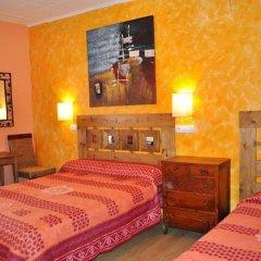 Hotel Prats Рибес-де-Фресер удобства в номере фото 2