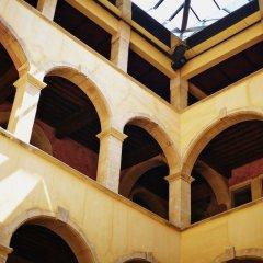 Cour Des Loges Hotel фото 11