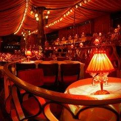 Отель Holiday Inn Paris Montmartre Париж развлечения