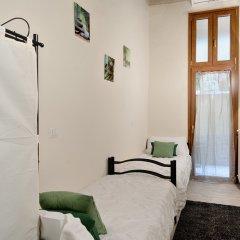 Отель Santa Croce Cathedral Италия, Флоренция - отзывы, цены и фото номеров - забронировать отель Santa Croce Cathedral онлайн комната для гостей фото 3