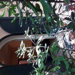 Отель Villa Archegeta Джардини Наксос интерьер отеля фото 2
