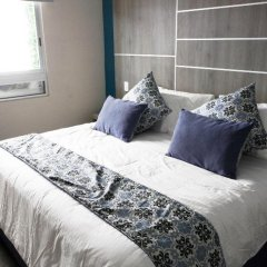 Апартаменты Capital's St Luxury Apartments Мехико комната для гостей фото 4