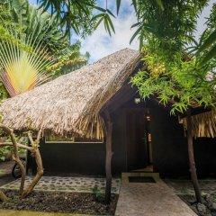 Отель Villa Bora Bora-on Matira Beach N362 DTO-MT Французская Полинезия, Бора-Бора - отзывы, цены и фото номеров - забронировать отель Villa Bora Bora-on Matira Beach N362 DTO-MT онлайн