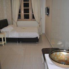 Отель Jayleen Clarke Quay Сингапур в номере