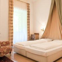 Hotel Kunsthof комната для гостей фото 10