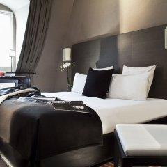 Отель Jardin De Neuilly Нёйи-сюр-Сен сауна