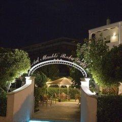 Отель Baby Gigli Нумана фото 5