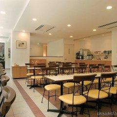 Отель Comfort Hotel Yokohama Kannai Япония, Йокогама - отзывы, цены и фото номеров - забронировать отель Comfort Hotel Yokohama Kannai онлайн помещение для мероприятий