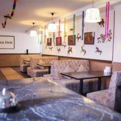 Гостиница Астина Казахстан, Нур-Султан - отзывы, цены и фото номеров - забронировать гостиницу Астина онлайн гостиничный бар