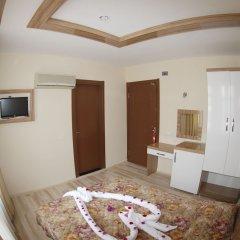 Aslan Corner Hotel удобства в номере