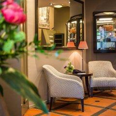 Отель Seegarten Swiss Quality Hotel Швейцария, Цюрих - 1 отзыв об отеле, цены и фото номеров - забронировать отель Seegarten Swiss Quality Hotel онлайн интерьер отеля