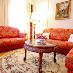 Отель Skapo Apartments Литва, Вильнюс - 2 отзыва об отеле, цены и фото номеров - забронировать отель Skapo Apartments онлайн комната для гостей фото 3