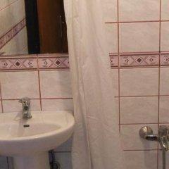 Kadıköy Rıhtım Hotel Турция, Стамбул - отзывы, цены и фото номеров - забронировать отель Kadıköy Rıhtım Hotel онлайн ванная