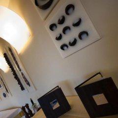 Hotel La Perla Del Golfo Проччио комната для гостей фото 5